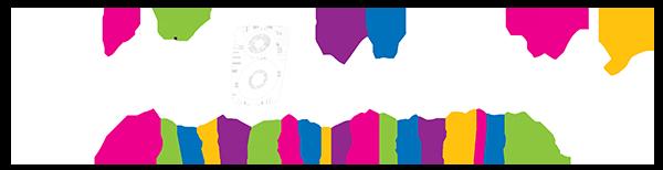 Craig Williams Promotions Logo