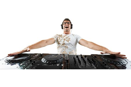 DJ Hire - Party DJ Hire - School DJ Hire - Club DJ Hire Melbourne