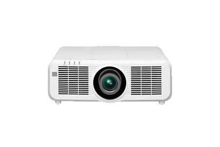 Data Projector Hire Melbourne | Craig Williams Promotions