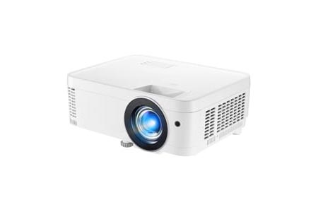 Home Movie Projector Hire Melbourne | Craig Williams Promotions